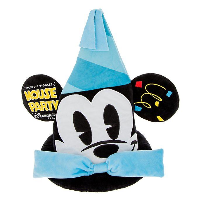 Disneyland Paris Chapeau de sorcier Mickey pour enfants