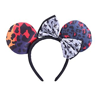 Disneyland Paris Bambi Ear Headband