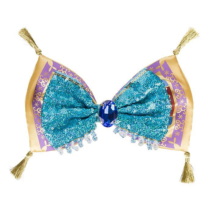Noeud à clip Swap Your Bow Jasmine Disneyland Paris