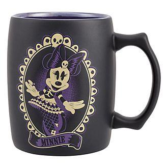 Disneyland Paris Mystic Minnie Mug