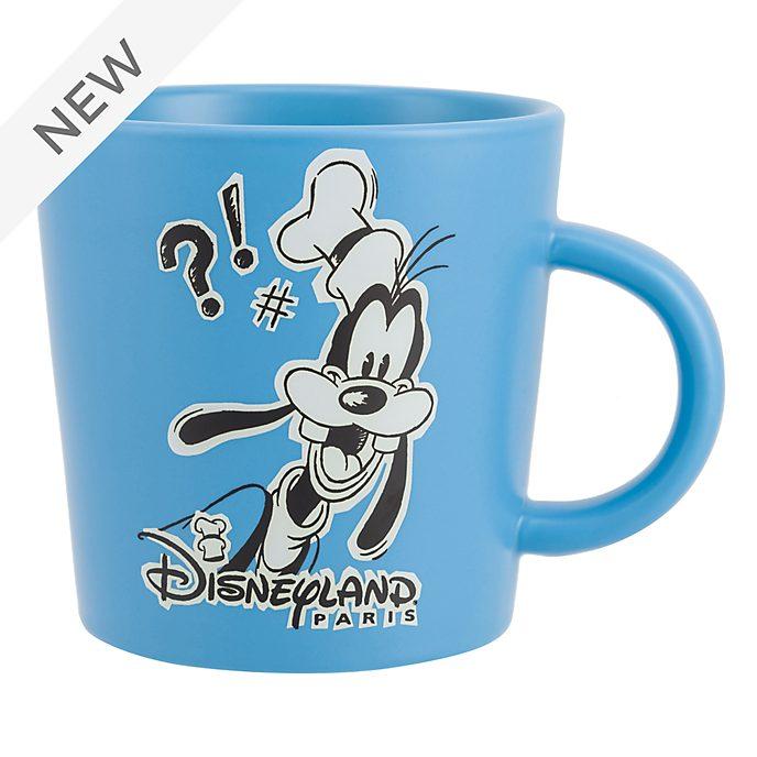 Disneyland Paris Goofy Pop Mug