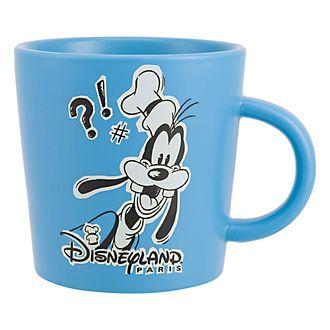 Tasse Pop Dingo Disneyland Paris