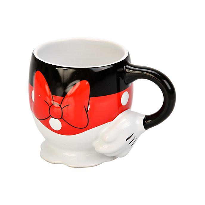Disneyland Paris Petit mug Minnie