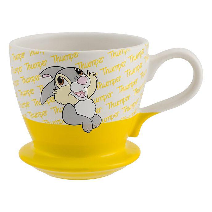 Disneyland Paris Thumper Contrast Mug