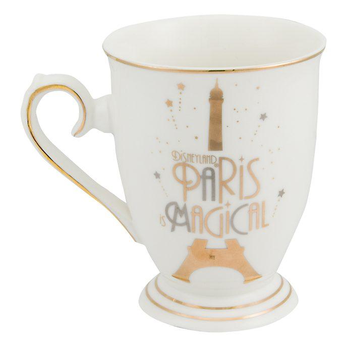 Disneyland Paris Mug Fée Clochette