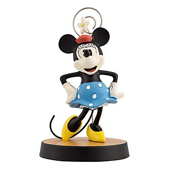 Disneyland Paris Minnie Mouse Photo Holder