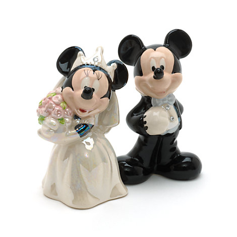 Star Wars Wedding Cake Toppers For Sale