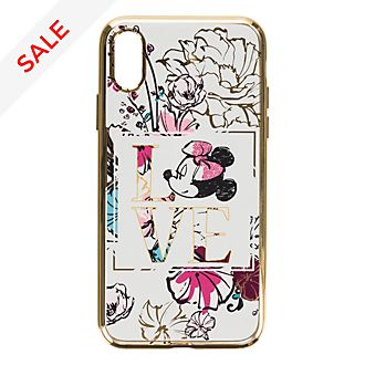 more photos b08a9 3f6b7 Electricals & Tech – Phone Cases, Headphones and more | shopDisney