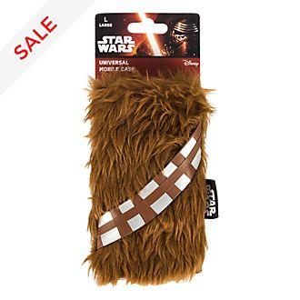 Disneyland Paris Star Wars Chewbacca Smartphone Sleeve