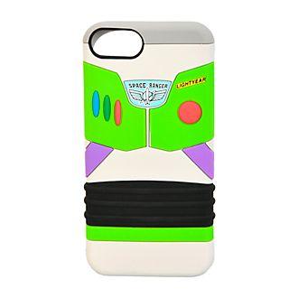 Disneyland Paris Buzz Lightyear iPhone Case