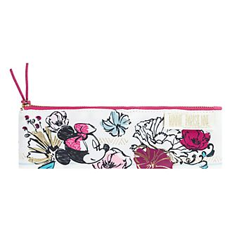 PARIS BOHE PEN CASE Q418