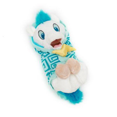 Pegasus Soft Toy Disney S Babies Collection