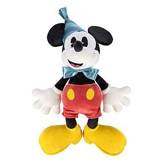 Disneyland Paris Mickey Mouse Large Soft Toy
