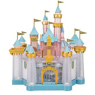 Disneyland Paris Princess Castle Playset