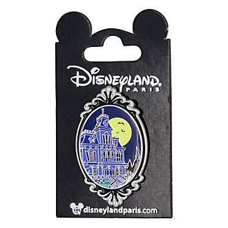 Disneyland Paris Pin's La maison hantée