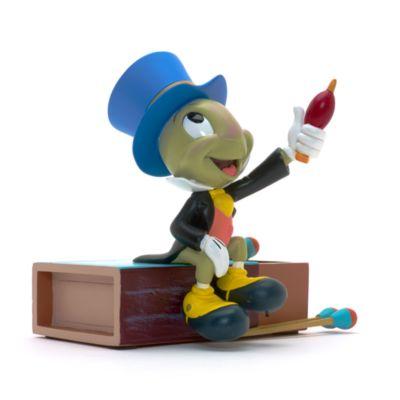 Jiminy Grille