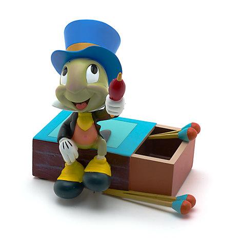 Jiminy Grille - Figur