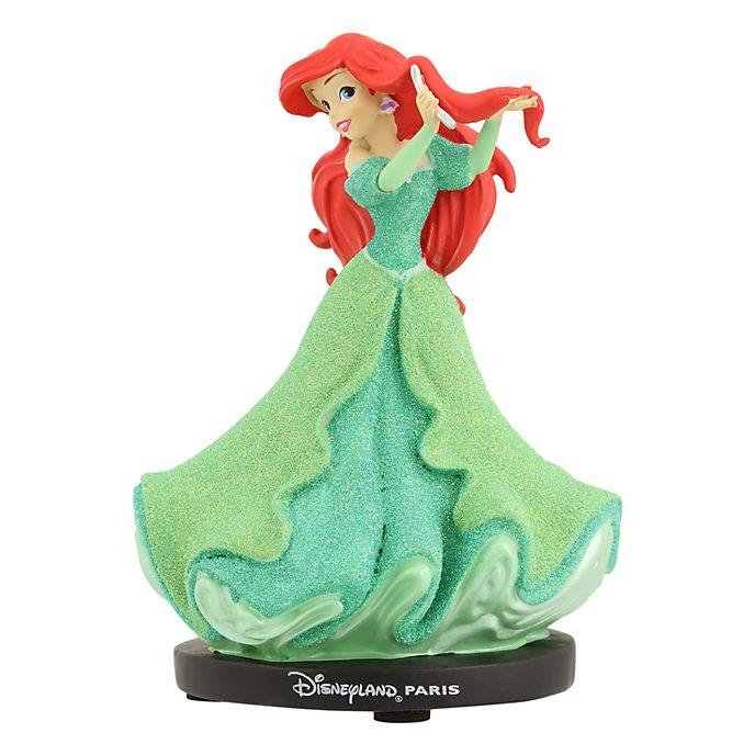 Disneyland Paris Ariel Figurine