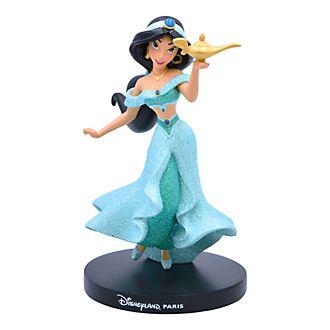 Disneyland Paris Princess Jasmine Figurine