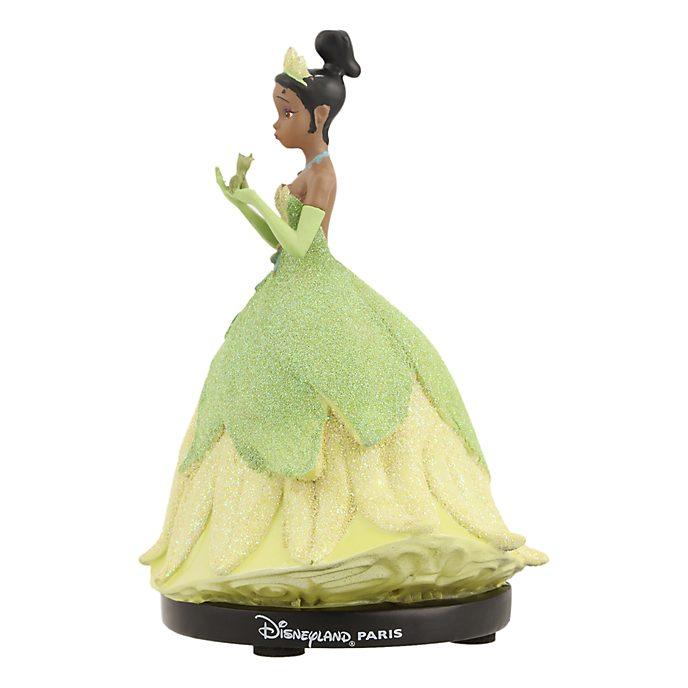 Disneyland Paris Tiana Figurine
