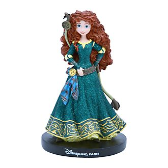 Disneyland Paris Figurine Merida