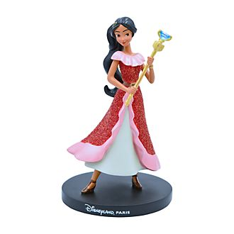 Disneyland Paris Figurine Elena d'Avalor
