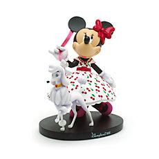 Disneyland Objet Decoratif