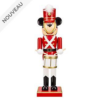 Disneyland Paris Mickey Mouse soldat Casse noisettes