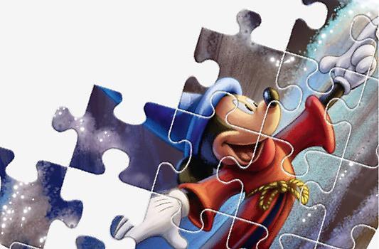 Giochi e Puzzle