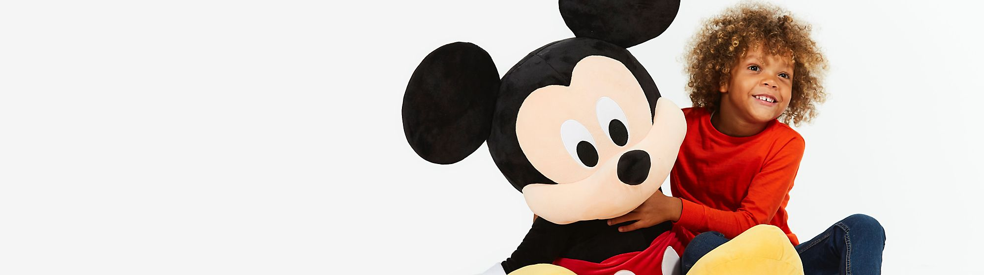 Disney Disney gifts, products, movies and more to excite and delight every fan