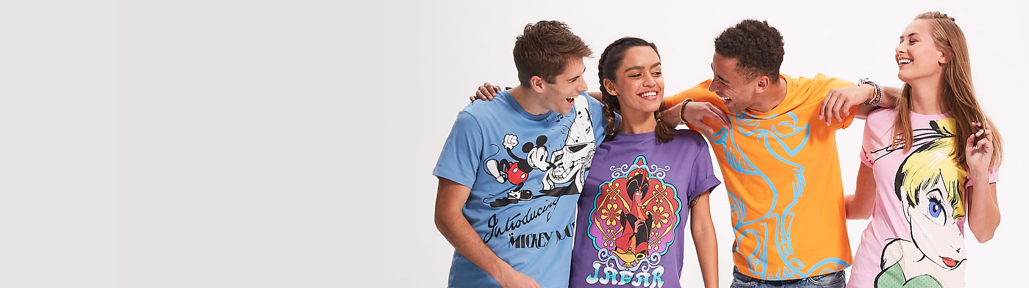 Disney Adults | Clothing, Gifts, Accessories & More ...
