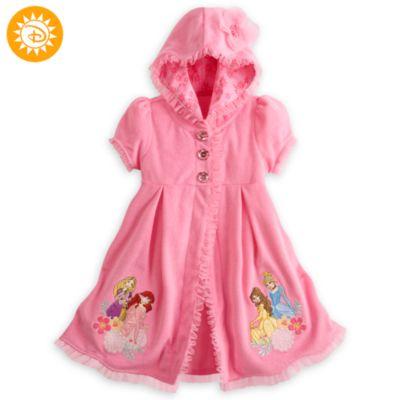 Disney Princess Cover Up For Kids