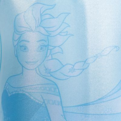 Bañador infantil Frozen