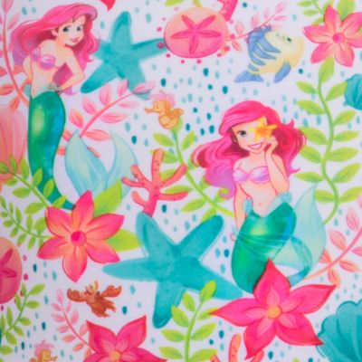 Costume da bagno bimbi La Sirenetta