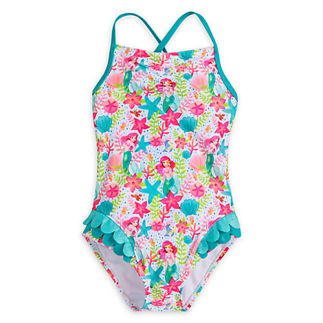 From character swimming costumes, bikinis and surf sets, to goggles, ponchos and arm bands. Girls swimwear at great low prices. By browsing Matalan, you agree to our use of cookies.