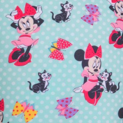 Minnie Maus - Badeanzug für Kinder
