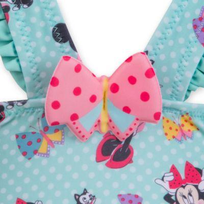 Maillot de bain Minnie Mouse pour enfants