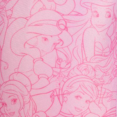 Disney Prinzessin - Badeanzug für Kinder