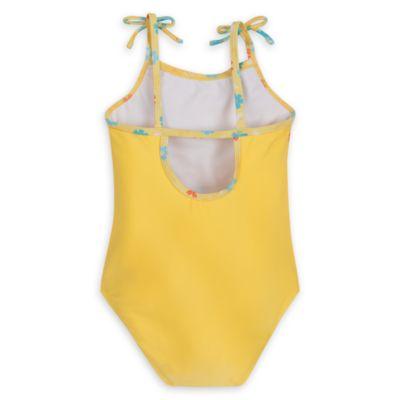 Moana Swimsuit For Kids