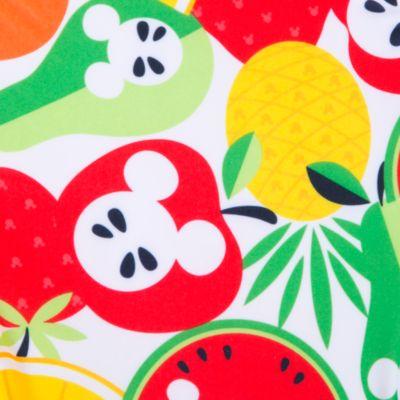 Bañador infantil Summer Fun de Mickey Mouse