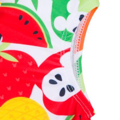 Maillot de bain Mickey Mouse pour enfants, collection Summer Fun