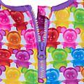 Disney Store Ensemble de bain Mickey et Minnie pour enfants