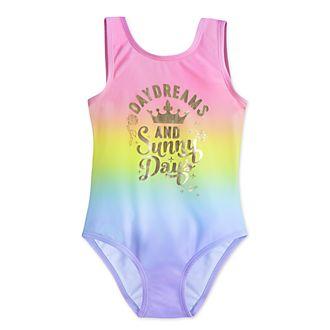 Disney Store Disney Princess Swimming Costume For Kids