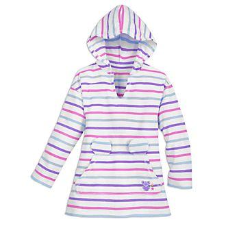 3720029065 Kids Swimwear - Swimming Costumes & Swimming Trunks | shopDisney