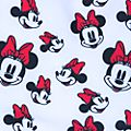 Disney Store Maillot de bain Minnie Rocks the Dots pour enfants