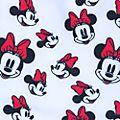 Bañador infantil Minnie Rocks the Dots, Disney Store