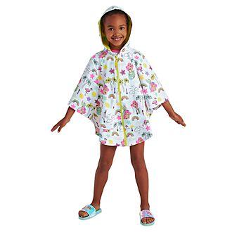Disney Store - Arielle, die Meerjungfrau - Strandkleid für Kinder