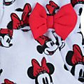 Disney Store Sortie de bain Minnie Mouse pour enfants