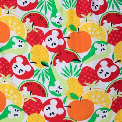 Caftán infantil Summer Fun de Mickey Mouse