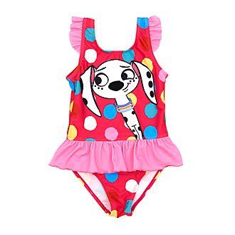 Costume da bagno bimbi La Carica dei 101 Disney Store